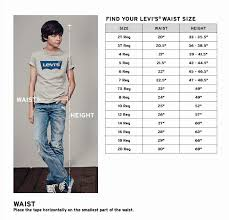 Levis Kids 511 Slim Jean Toddler Zappos Com