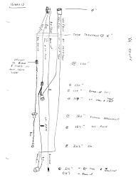 1983 chevy truck alternator wiring diagram wiring diagram chevy 4 wire alternator wiring diagram at Basic Chevy Alternator Wiring Diagram