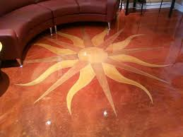 Epoxy Floor Kitchen Epoxy Floor Coatings Epoxy Floors Vero Beach