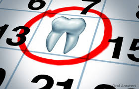oral health hygiene oral answers reasons to go to the dentist this year