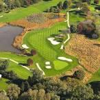 Downers Grove Golf Club Celebrates 125th Anniversary