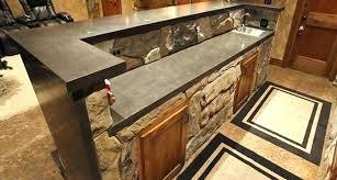 rustic basement bar ideas. Simple Basement Basement Bar Plans Rustic Best Ideas Bars Small  Corner Throughout Rustic Basement Bar Ideas R