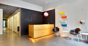 tribeca dental design a stylish and contemporary state of the art practice was opened in february 2009 by dr william c han a new york dentist  on dental practice wall art with tribeca dental design new york dr william han dmd