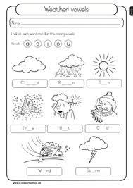 weather station model worksheet. free worksheets for grade 1 weather with third graders station model worksheet