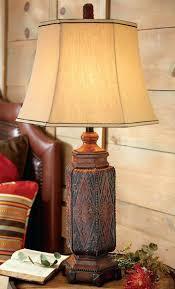 large size of southwest floor lamps southwestern table lamp ceramic