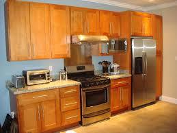 honey maple kitchen cabinets. Click On Photos For A Larger High Res Image Honey Maple Kitchen Cabinets