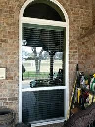 replacement sliding glass doors cost sliding glass door cost incredible