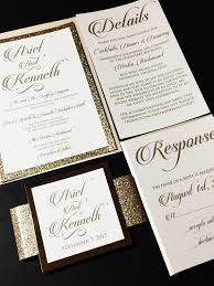 blush and gold elegant glitter wedding invitation ariel version Elegant Wedding Invitation Quotes blush and gold elegant glitter wedding invitation ariel version elegant formal wedding invitation wording