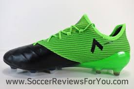 adidas ace 17 1 leather turbocharge pack 4
