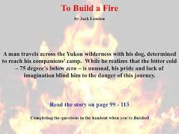 to build a fire essay questions how to start a fire sticks pictures wikihow fast co design how to start a fire sticks pictures wikihow fast co design