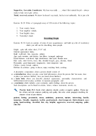 part excursionsintorussianandamericanhistory doc 26