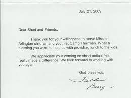 mission arlington thank you letter JPG