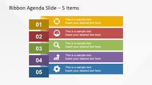 Agenda Design Templates agenda design templates Ninjaturtletechrepairsco 1