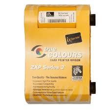 Id Amazon com Complete 3 Printer Zebra amp; Dual Series Sided Zxp Card 0rqpdw6r