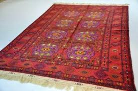 handmade rugs elite carpets pure natural wool carpet x from india for