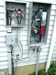 whole house generator price. Exellent Whole How Much Does A Generator Cost For House Generators Prices Installed  For Whole House Generator Price E