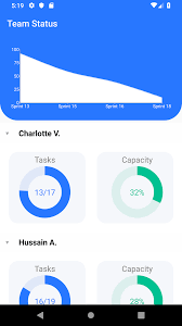 Upgrade Your Listview Game With Telerik Ui For Xamarin