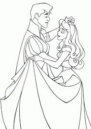 Principesse Da Colorare 2 123 Colorare Disegni Da Colorare Gratis
