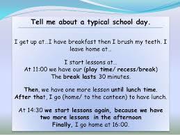 my school essay in english essay about my school why you need school days