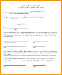 Loan Format In Excel Loan Payment Receipt Template Ms Excel Payment Receipt Template
