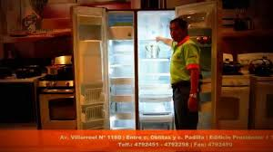 Ge Profile Performance Refrigerador General Electric 30 Equipo Hogar Youtube