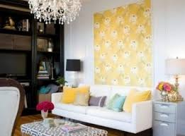 diy home design ideas living room software. diy home design ideas living room software redo rock wall paint toy storage decorating on v