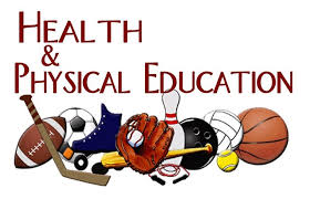 Image result for role of health and physical education in school