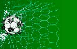 Football Invitation Template Soccer Night Sports Games Invitation Template Party Football