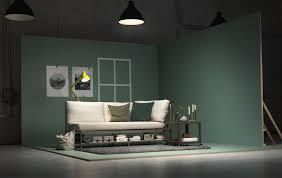 interior design of furniture. Full Size Of Home Designs:living Room Furniture Design Stylist Inspiration 18 Designer Living Interior