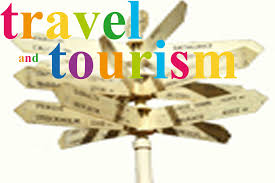 tourism then and now essay tourism