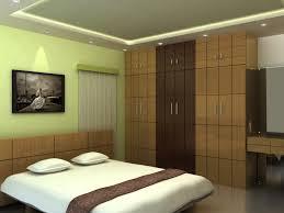 Perfect Bedroom Interior Design F2F2 #675