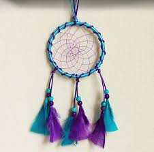 Dream Catchers For Your Car Dream Catcher Wall Hanging Crafts Dreamcatcher Home Decoration 46
