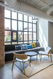 google office munich. Lounge New Google Office Munich Pictures Munich: Large Size