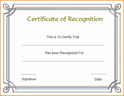 004 silent auction winner certificate template scholarship