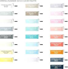 M Pottery Barn Paint Colors All Of The Kids Not  Just For