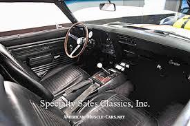 chevrolet camaro 1969 interior. deluxe interior whoundstooth upholstery chevrolet camaro 1969 interior