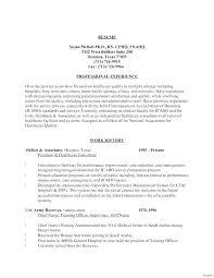 Rn Consultant Sample Resume Classy Sample Resume Nurses Resume Sample For Nurse Sample Labor And
