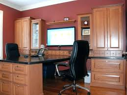 build your own home office. Build Your Own Home Office Furniture Full Image For Create B