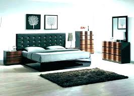 where to bedroom furniture where to bedroom furniture dark oak bedroom furniture contemporary wooden beds modern furniture beds