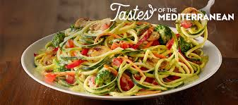 indulge in italy s lighter side with flavors fresh from the mediterranean