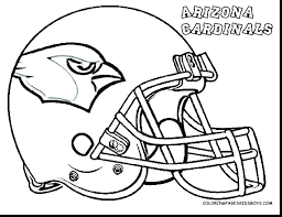 free coloring pages football colouring template patriots team fo