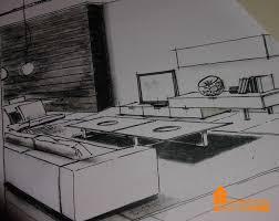 Progettazione Di Interni Milano : Ristrutturazione casa milano ristruttura interni