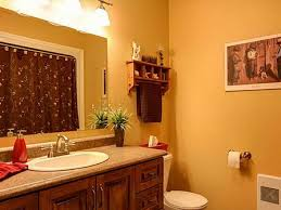 Delightful Ideas Bathroom Color Schemes For Small Bathrooms Top 25 Best Color For Small Bathroom