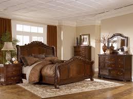 Ashley Furniture Bedroom | Bedroom Sets Ashley Furniture Ashley ...