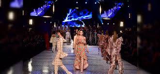 Fabric Design Contest The 14th Istanbul International Fabric Design Contest 2019