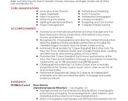 Completely Free Resume Builder Stunning Completely Free Resume Builder Online And Print Best Igrefriv