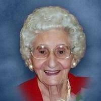 Obituary | Mary Glaviano Lena of Evergreen, Louisiana | Melancon Funeral  Home & Monument Co.