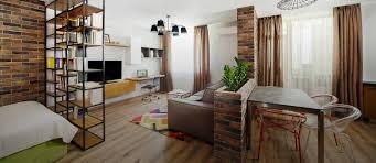 Studio Apartment Design Ideas Pictures Ways To Decorate Your Studio Apartment To Make It Look