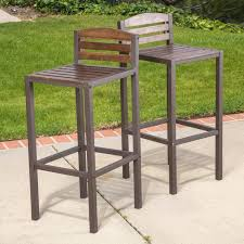 um size of 2x4 outdoor furniture patio wood patio furniture as well small set for with