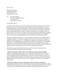 Cover Letter Science Cover Letter Sample Computer Science Cover